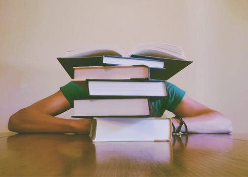 Bristol hypnotherapy for exam stress