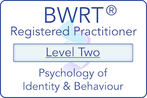 BWRT 2